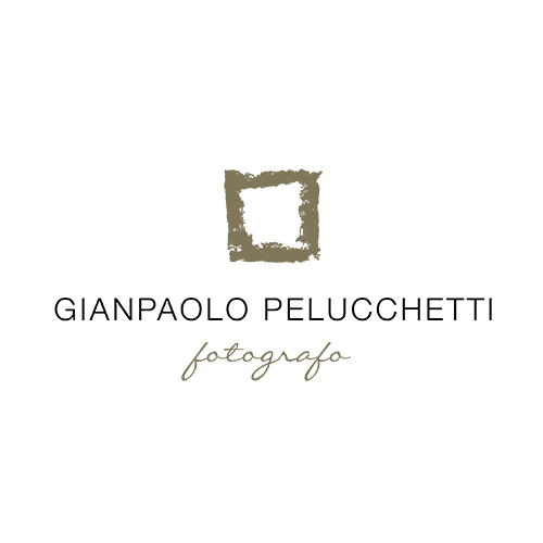 Gianpaolo Pelucchetti Fotografo