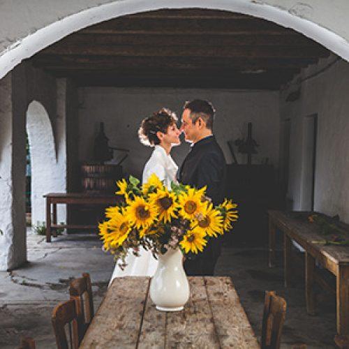 best-wedding