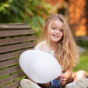 fotografia-di-bambini-13