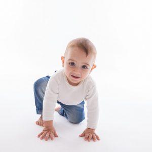 fotografia-di-bambini-2