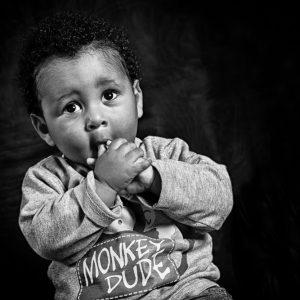 fotografia-di-bambini-4