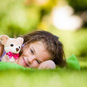 fotografia-di-bambini-7