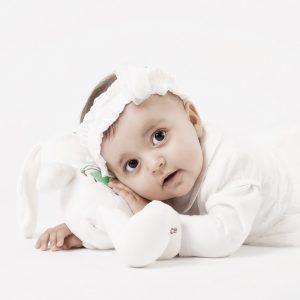fotografia-di-bambini-8