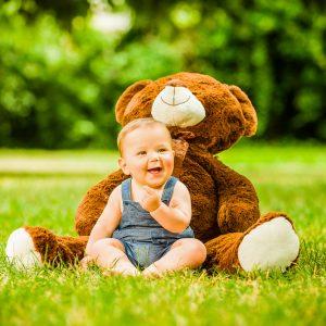 fotografia-di-bambini