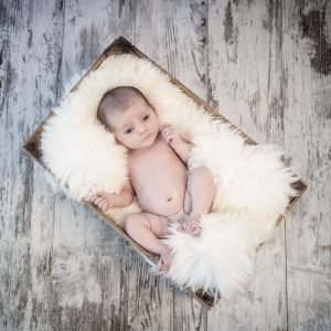 fotografia-di-neonati-10