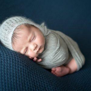 fotografia-di-neonati