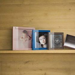 fotolibro gobook