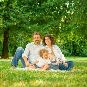 001fotografia di famiglia-gianpaolo pelucchetti fotografo