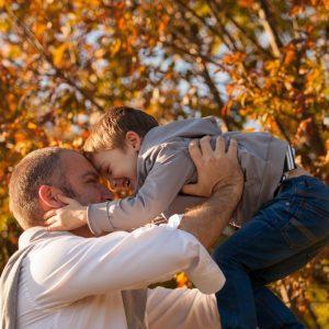 002fotografia di famiglia-gianpaolo pelucchetti fotografo