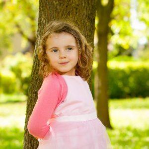 021fotografia di bambini