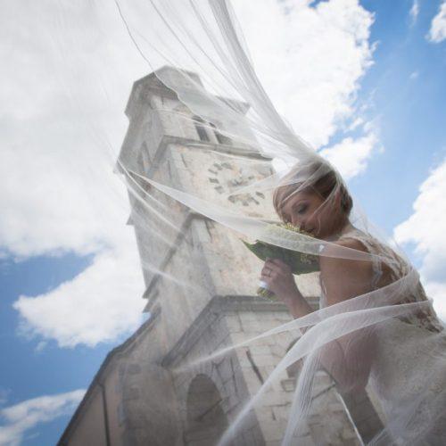 servizi fotografici matrimonio trieste