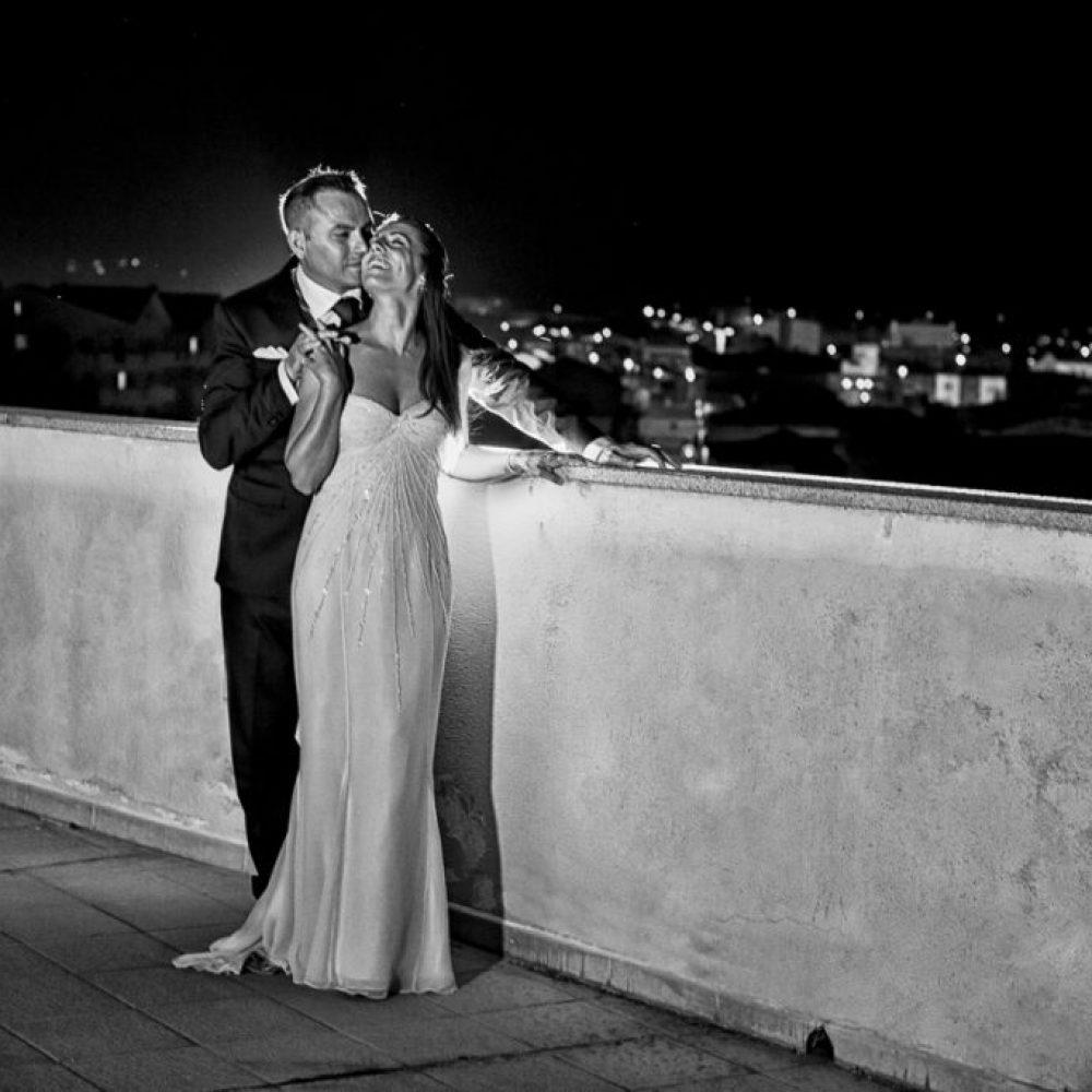servizi fotografici matrimonio sardegna