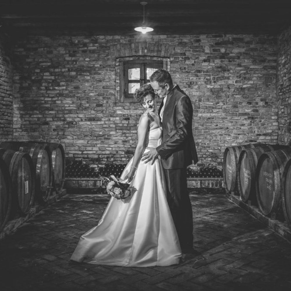 servizi fotografici matrimonio monfalcone