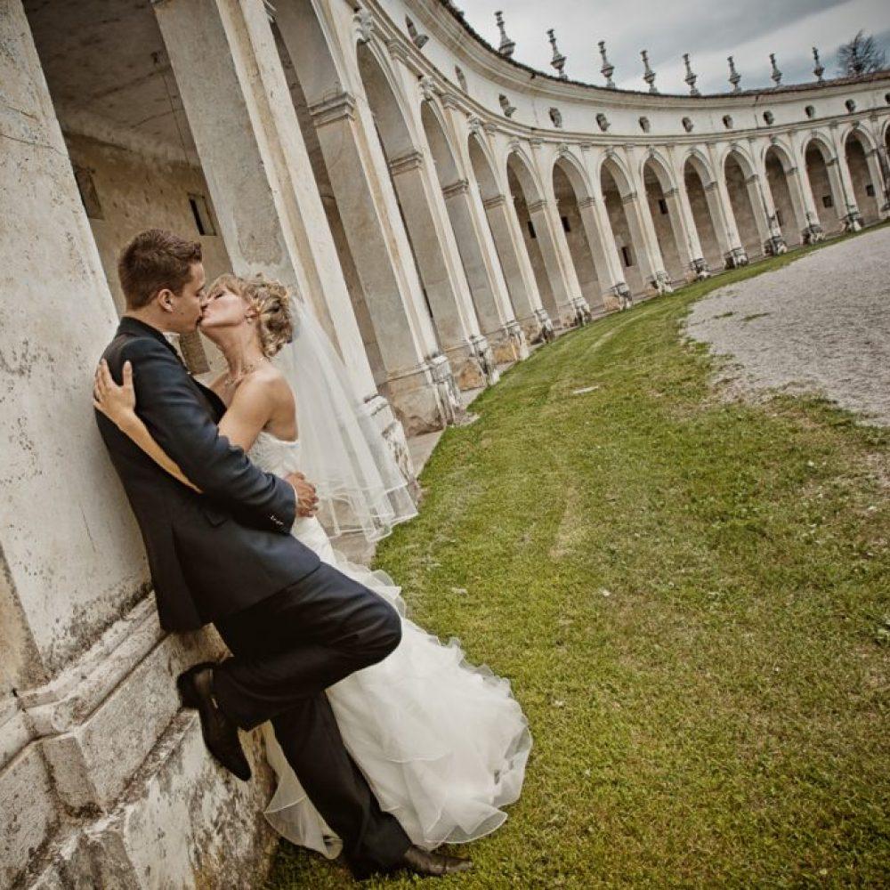 servizi fotografici matrimonio pordenone