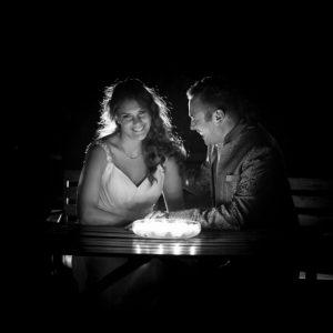 matrimonio-ritratto sposi