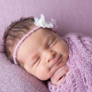 fotografia neonati newborn