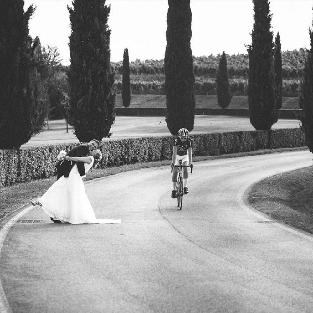 servizi fotografici matrimonio gorizia