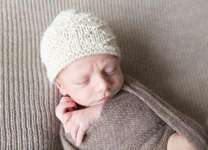 servizio fotografico newborn monfalcone gorizia