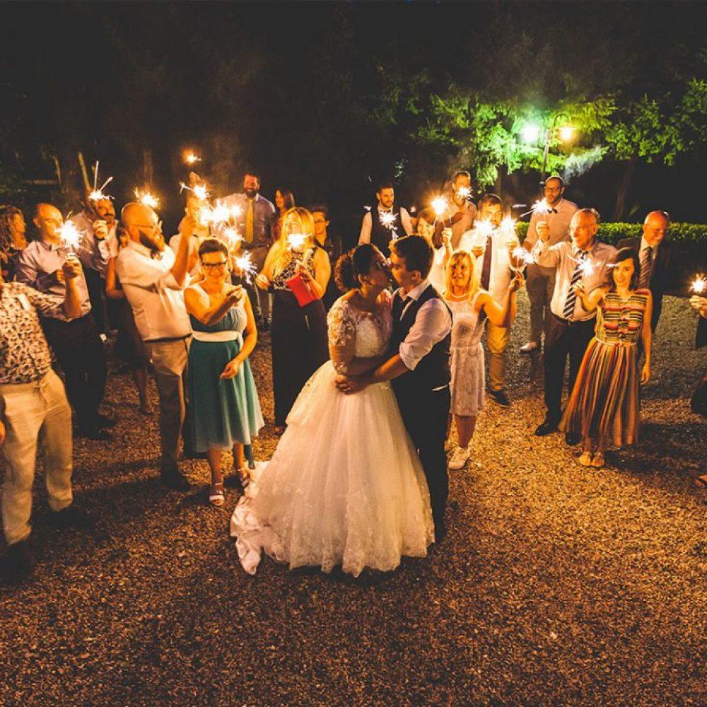 servizi fotografici matrimonio udine