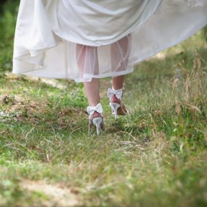 fotografia matrimonio dettagli scarpe