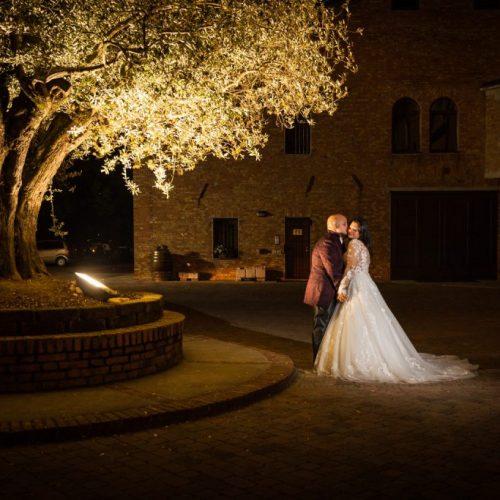 servizi fotografici matrimonio ca' tullio aquileia