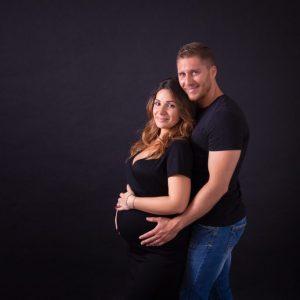 servizi fotografici maternità monfalcone