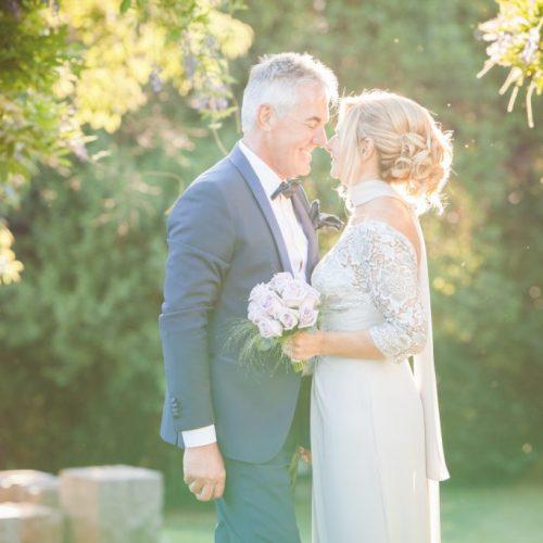 servizio fotografico matrimonio castelvecchio sagrado